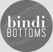 Bindi Bottoms